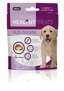 VetIQ Healthy Treats Nutri-Booster 50g Puppy Treats