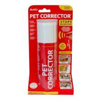 Pet Corrector Dogs Company of Animals