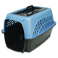 Petmate kennel 24 up to 15lbs