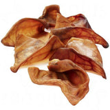 Hollings Pigs Ears Bulk Box