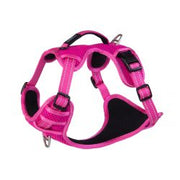 Rogz Utility Explore Pink Dog Harness