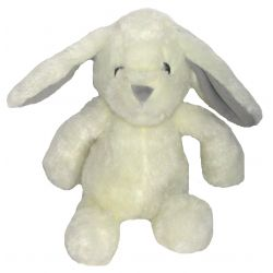 Good Boy Barkington Rabbit Dog Toy