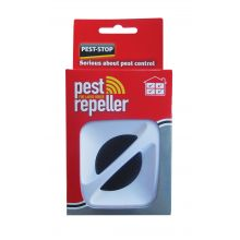 Pest Stop Electronic Pest Repeller