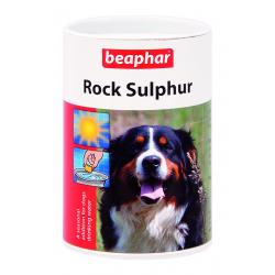 Beaphar Dog Rock Sulphur, 100G