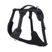 Rogz Utility Explore Black Dog Harness