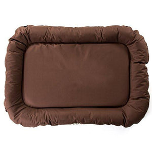 The Dog's Bed Finest Quality Strong Oxford Material