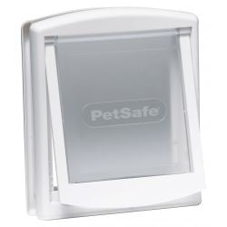 PetSafe Staywell 715 Pet Door Flap Small Dogs and Cats