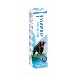 Lintbells YuDERM Itchy Dog