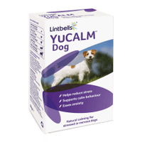 yucalm 60 tablets