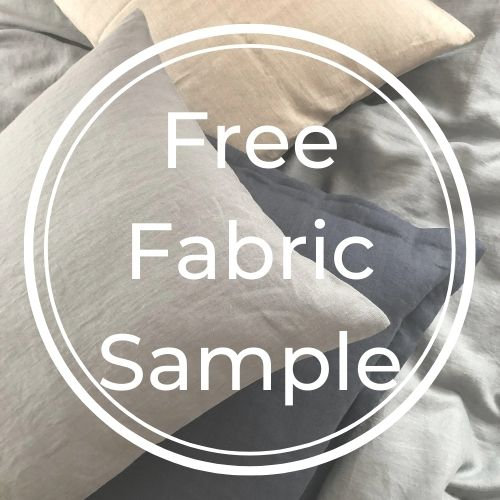 Request a Free Fabric Sample