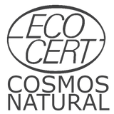 Natralogic ECOCERT COSMOS Natural