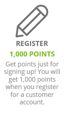 Natralogic Rewards Program Register