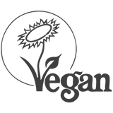 Natralogic Vegan Society
