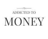 Entrepreneur: Addicted To Money - Unisex Classic short-sleeve T-shirt