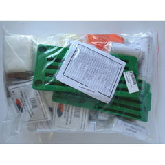First Aid Refill Kit - Regulation 3 - Safety Supplies  First Aid Kits - PPE, Workwear, Conti Suits, Zeroflame and Acid, Safety Equipment, Safety Products - Safety supplies