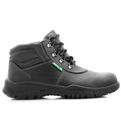Bova Adapt Black Safety Boot - Safety Supplies  Safety Boots - PPE, Workwear, Conti Suits, Zeroflame and Acid, Safety Equipment, SAFETY SUPPLIES - Safety supplies