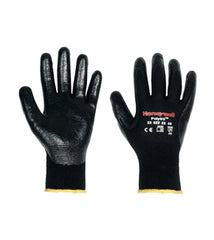 Honeywell POLYTRIL™ MIX Glove - Safety Supplies  Hand Protection - PPE, Workwear, Conti Suits, Zeroflame and Acid, Safety Equipment, Safety Products - Safety supplies