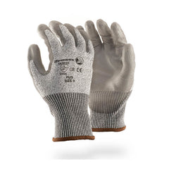 Dromex Polyurathane Coated Glove