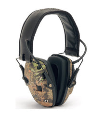 Honeywell Howard Leight™ Impact® Sport Camouflage Earmuff