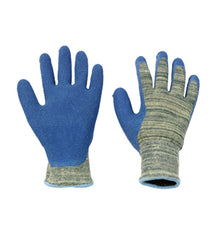 Honeywell Sharpflex Latex Glove - Safety Supplies  Hand Protection - PPE, Workwear, Conti Suits, Zeroflame and Acid, Safety Equipment, Safety Products - Safety supplies