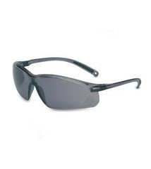 Honeywell A700 Grey Frame TSR Anti-Fog Spectacle