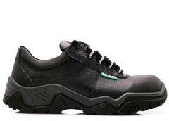 Bova Atlantis Black Metal-free safety shoe. - Safety Supplies  Safety Shoes - PPE, Workwear, Conti Suits, Zeroflame and Acid, Safety Equipment, SAFETY SUPPLIES - Safety supplies