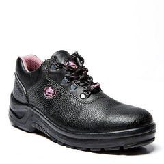 Bata Bahati Black Ladies Shoes - Safety Supplies  Safety Shoes - PPE, Workwear, Conti Suits, Zeroflame and Acid, Safety Equipment, Safety Products - Safety supplies