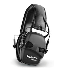 Honeywell Howard Leight™ Impact® Sport Earmuff