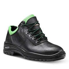 Lemaitre Apollo SABS Safety Shoe - Black