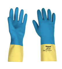 POWERCOAT 950-10 Mix-Color - Safety Supplies  Hand Protection - PPE, Workwear, Conti Suits, Zeroflame and Acid, Safety Equipment, Safety Products - Safety supplies