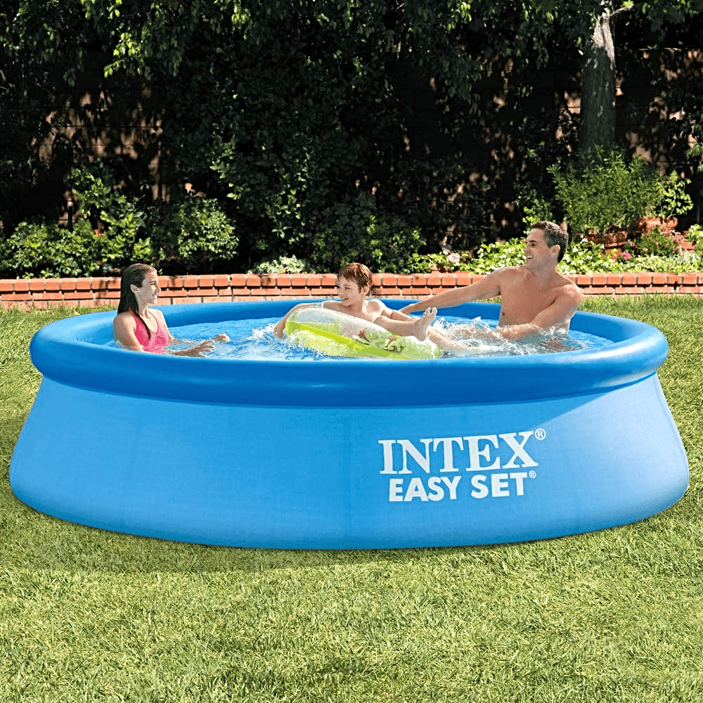 Intex Swimming Pool for Kids