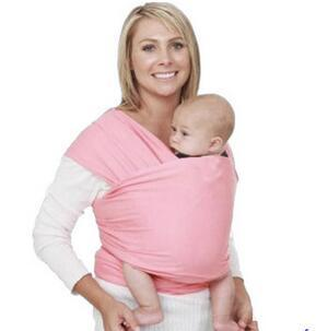 Multifunctional Infant Sling