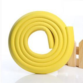 2m Thick Foam Safety Protection Strips - Baby Proofing