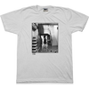 Pearly Whites shining tee 1980