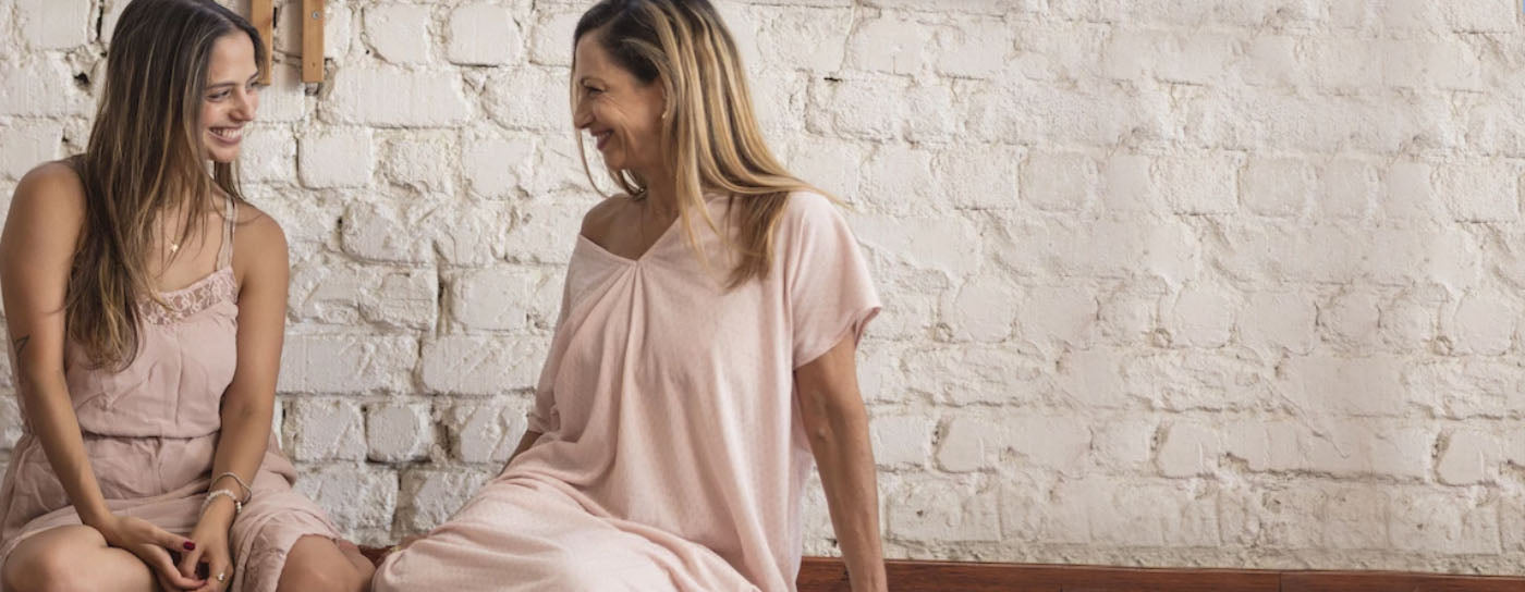 Pink Month – Winning the Battle, with Yoga