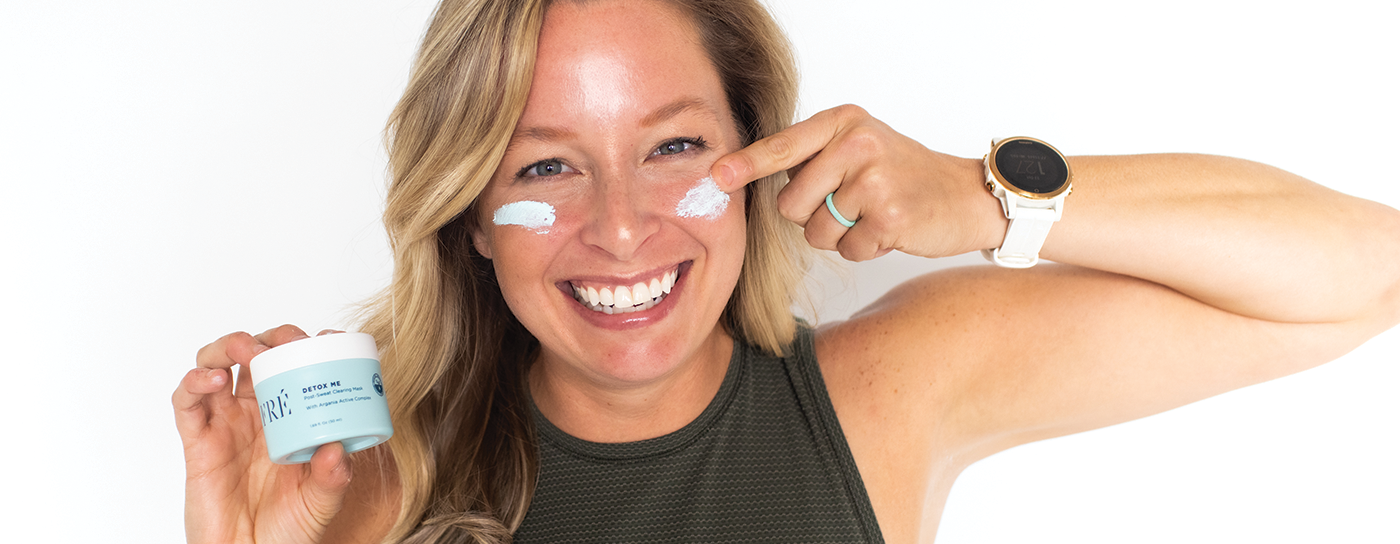 How to Layer your Facial Skincare Products Correctly