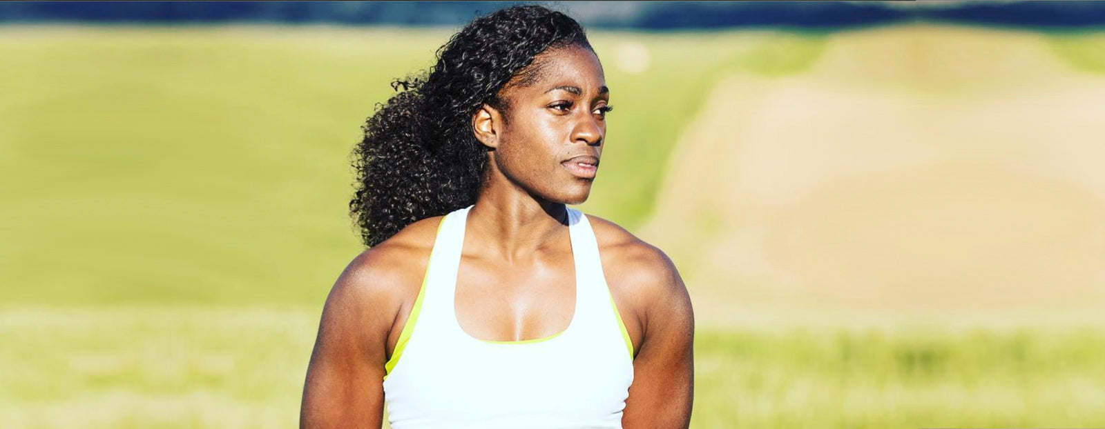 Tiffeny Parker: USA Heptathlete, Bobsled 2022 Olympic Hopeful and Speed Coach