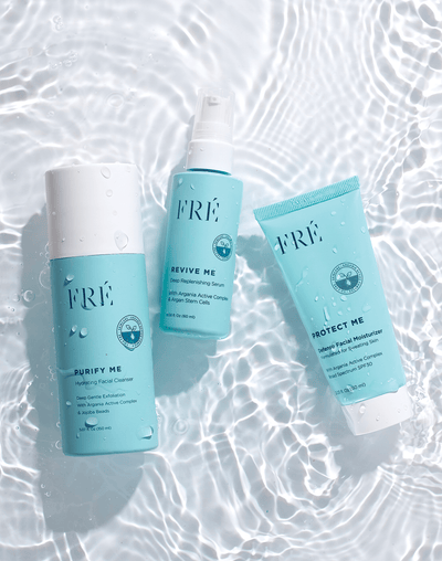 Try the 123FRÉ Set risk-free
