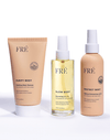 The FRÉ Body Set