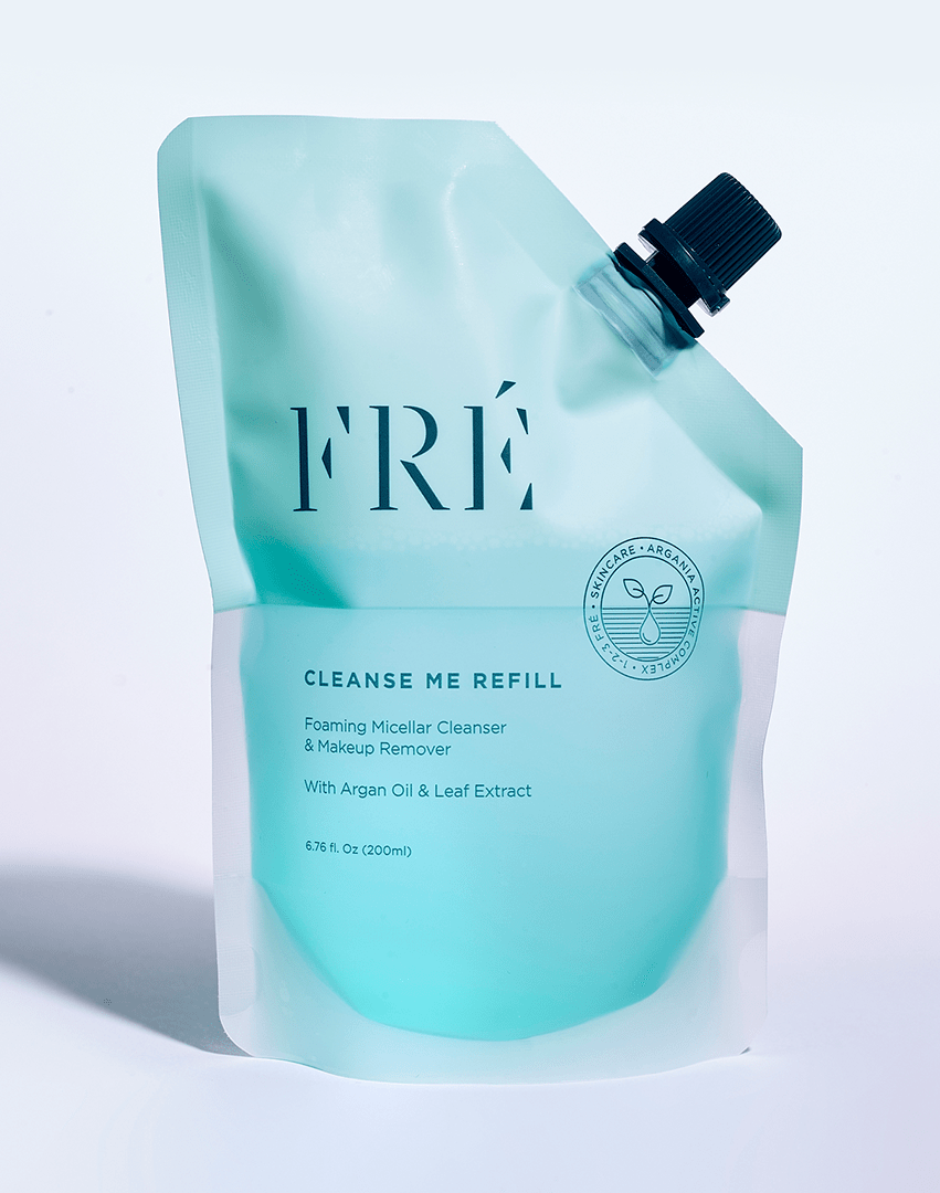 CLEANSE ME ECO-REFILL