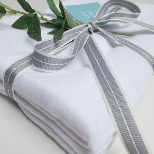 Cotton Muslins - Bundle of 4