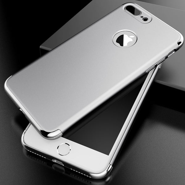 Original Electroplate iPhone 7/7+ Case