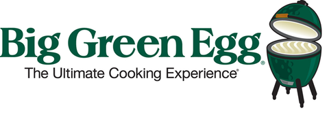 Shop for Big Green Egg at Southern Grillin'