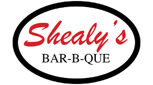Shealy's BBQ