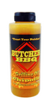 Grilling Oil - Southern Grillin'