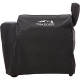 Traeger 34 Full Length Grill Cover