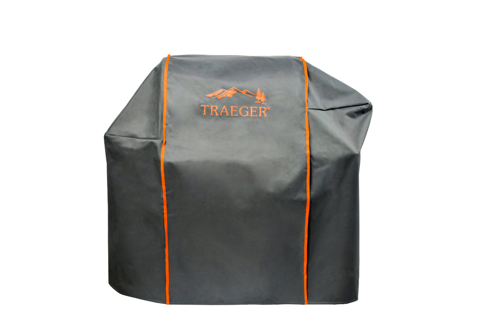Traeger Timberline Grill Cover ‐ 850