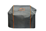 Traeger Timberline Grill Cover ‐ 1300