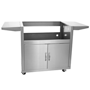 Blaze Grill Cart For 32-Inch Gas/Charcoal Grill