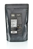 Oakridge BBQ Signature Edition Black OPS Brisket Rub (1 pound)